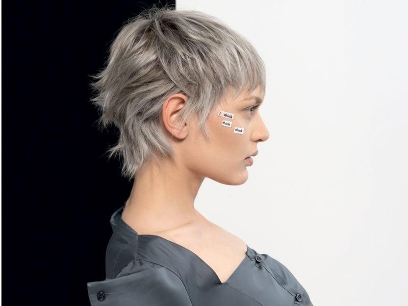 WELLA tagli di capelli corti saloni autunno inverno 2019 2020 (2)