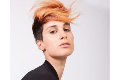 WELLA tagli di capelli corti saloni autunno inverno 2019 2020 (4)