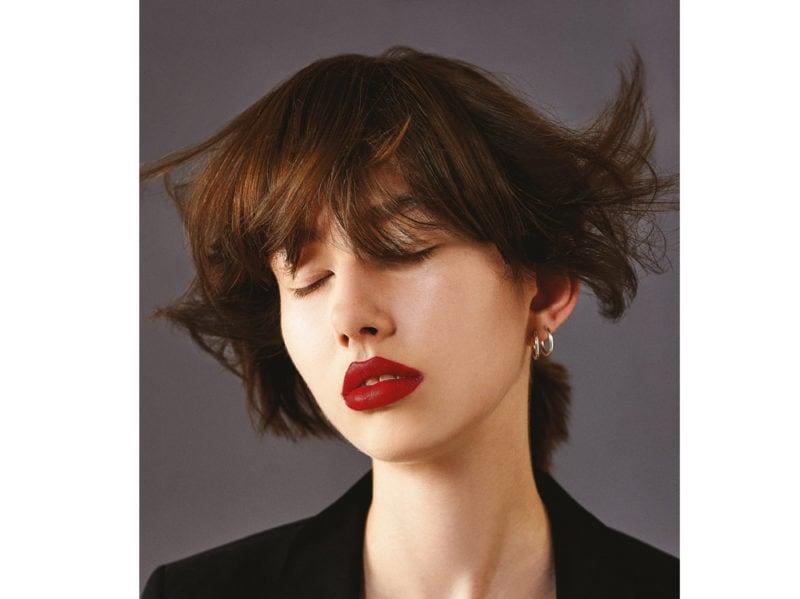 WELLA tagli di capelli corti saloni autunno inverno 2019 2020 (5)