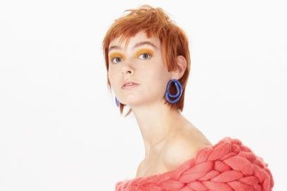 WELLA tagli di capelli corti saloni autunno inverno 2019 2020 (7)