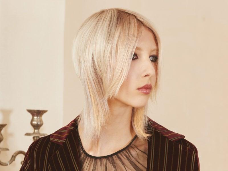 WELLA tagli di capelli medi saloni autunno inverno 2019 2020 (1)