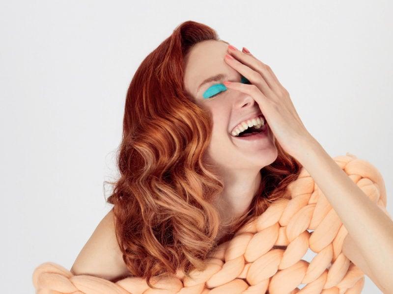 WELLA tendenze colore capelli saloni autunno inverno 2019 2020 (1)