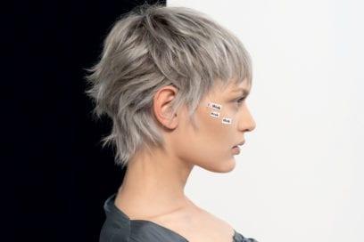 WELLA tendenze colore capelli saloni autunno inverno 2019 2020 (3)