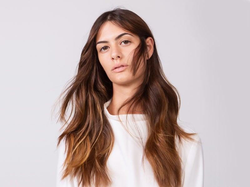 WELLA tendenze colore capelli saloni autunno inverno 2019 2020 (4)