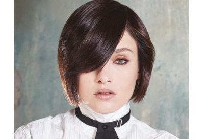 WELLA tendenze colore capelli saloni autunno inverno 2019 2020 (5)