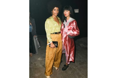 Zakia-and-Mimi-Xu