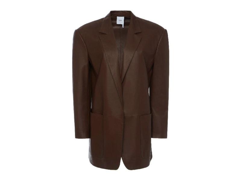 agnona-blazer-moda-operandi