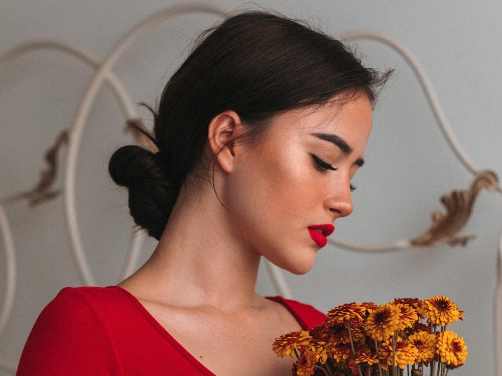 beauty-look-autunno-2019-