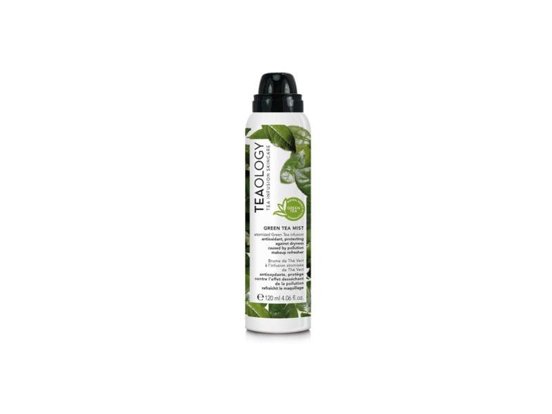 beauty-look-autunno-2019-green-tea-mist-tealogy-04