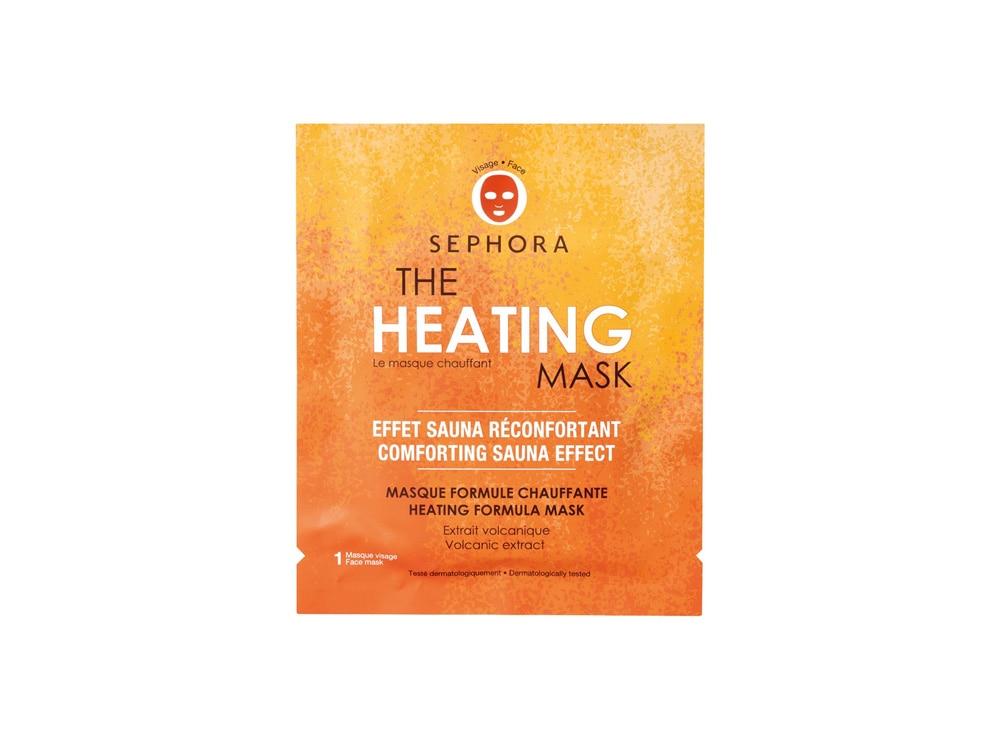 beauty-look-autunno-2019-maschera-viso-che-si-riscalda-effetto-sauna-sephora