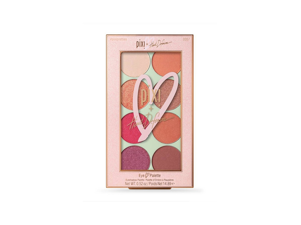 beauty-look-autunno-2019-palette-ombretti-pixi-beauty