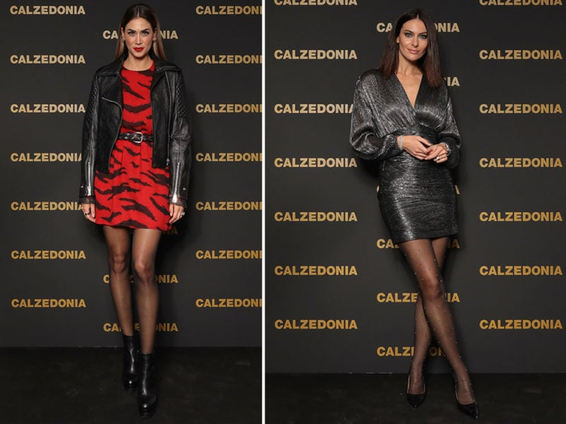 calzedonia-show-celeb