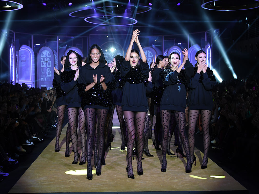 calzedonia-show-finale