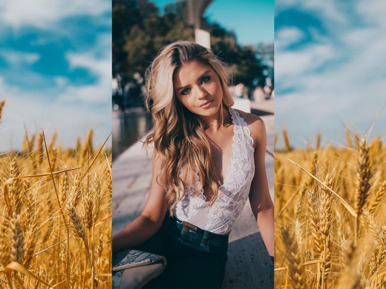 capelli-biondo-grando-wheat-blonde-tendenza-colore-tinta-cover-mobile