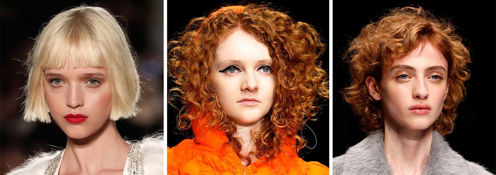 capelli-medi-ai-19-desktop