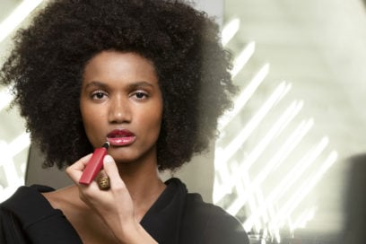 chanel-make-up-beauty-look-sfilata-primavera-estate-2020-10