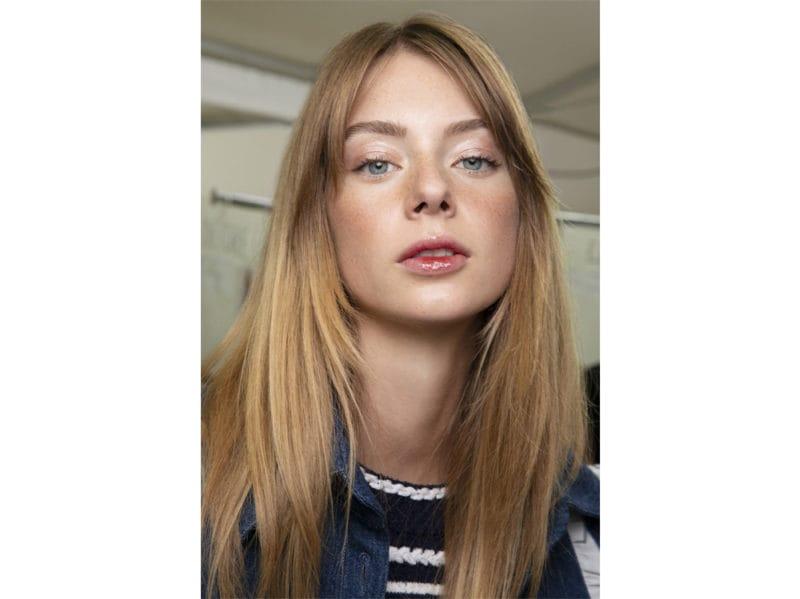 chanel-make-up-beauty-look-sfilata-primavera-estate-2020-14
