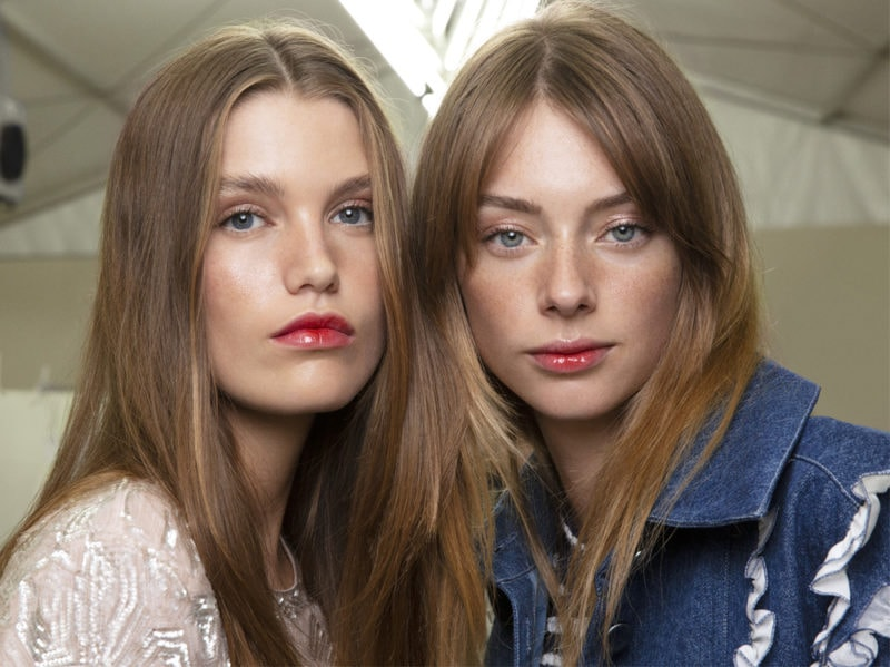 chanel-make-up-beauty-look-sfilata-primavera-estate-2020-15