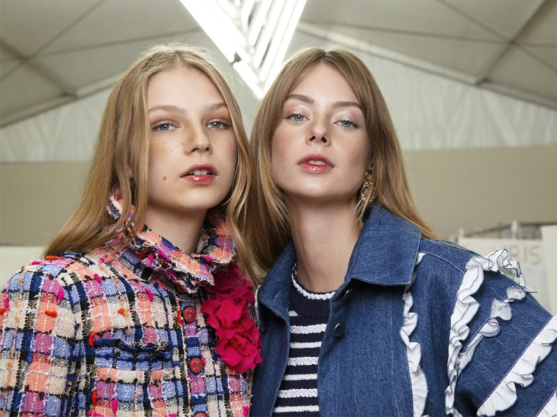 chanel-make-up-beauty-look-sfilata-primavera-estate-2020-16