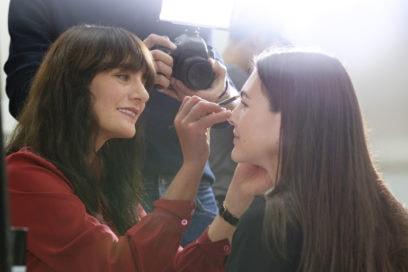 chanel-make-up-beauty-look-sfilata-primavera-estate-2020-18