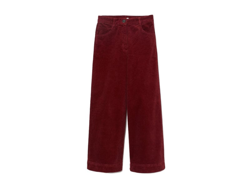 cropped-pants-velluto-H&M
