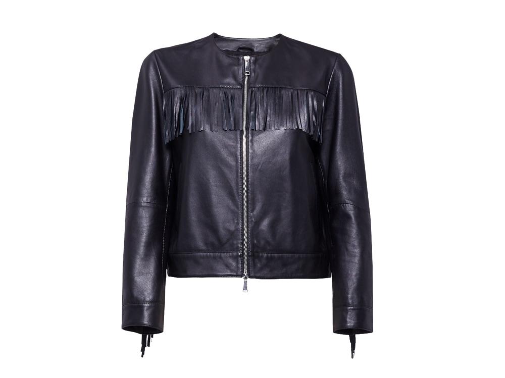 giacca-frange-MARELLA