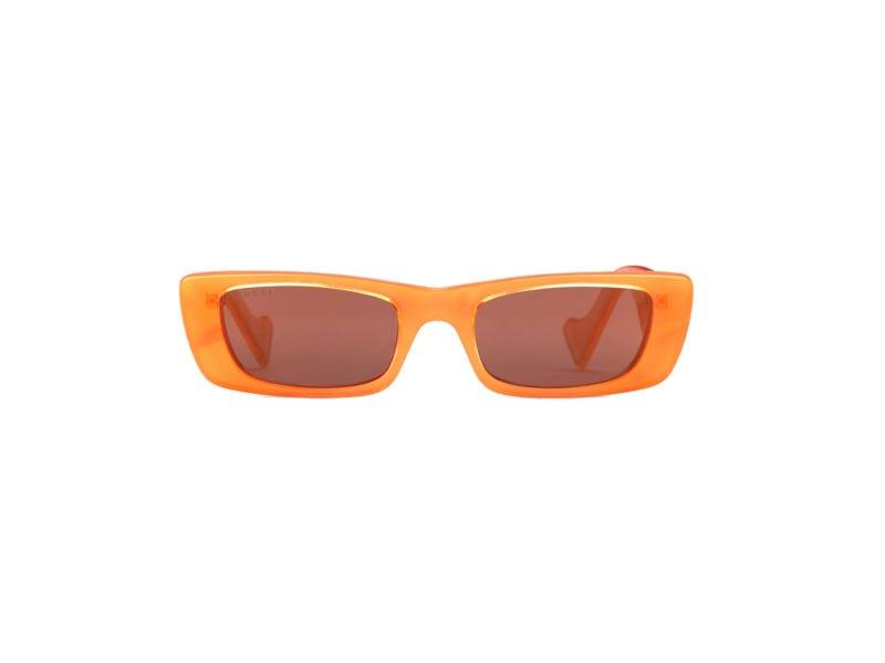 gucci-occhiali-da-sole-rettangolari