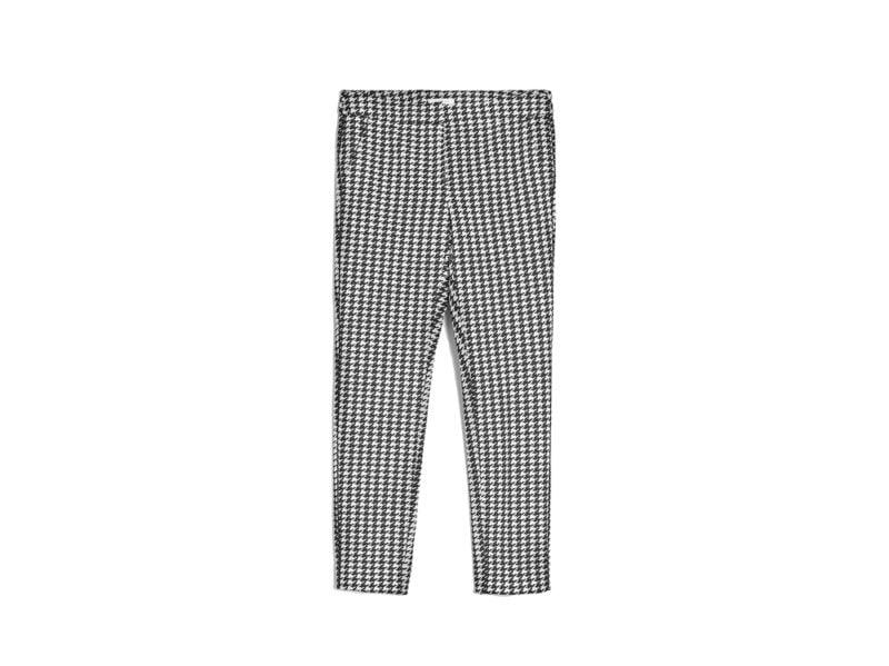 iBlues-pantaloni-a-sigaretta-in-jersey