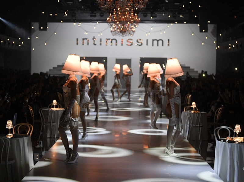 intimissimi-white-cabaret-1