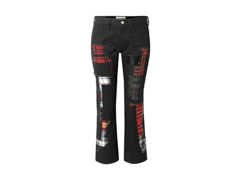 jeans-junya-watanabe-su-net