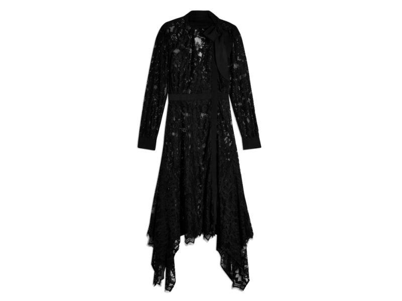 lace-dress-TOPSHOP
