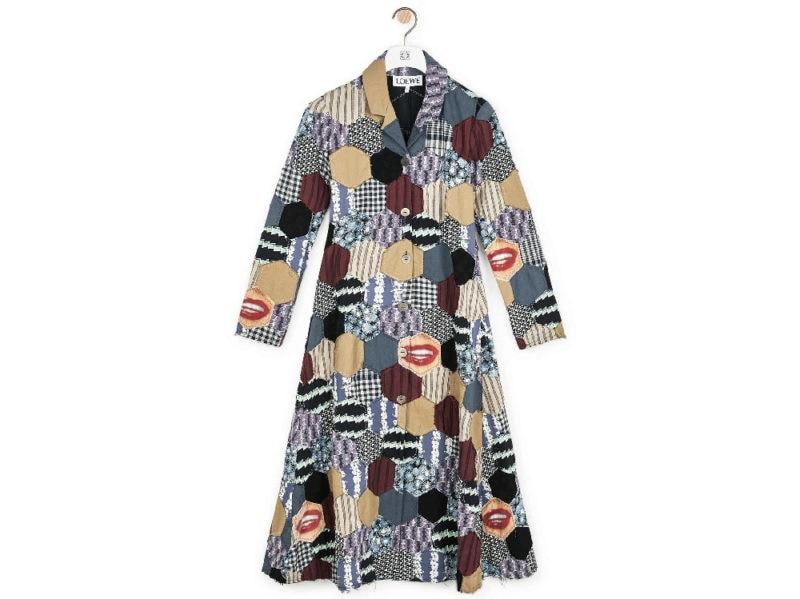 loewe-coat