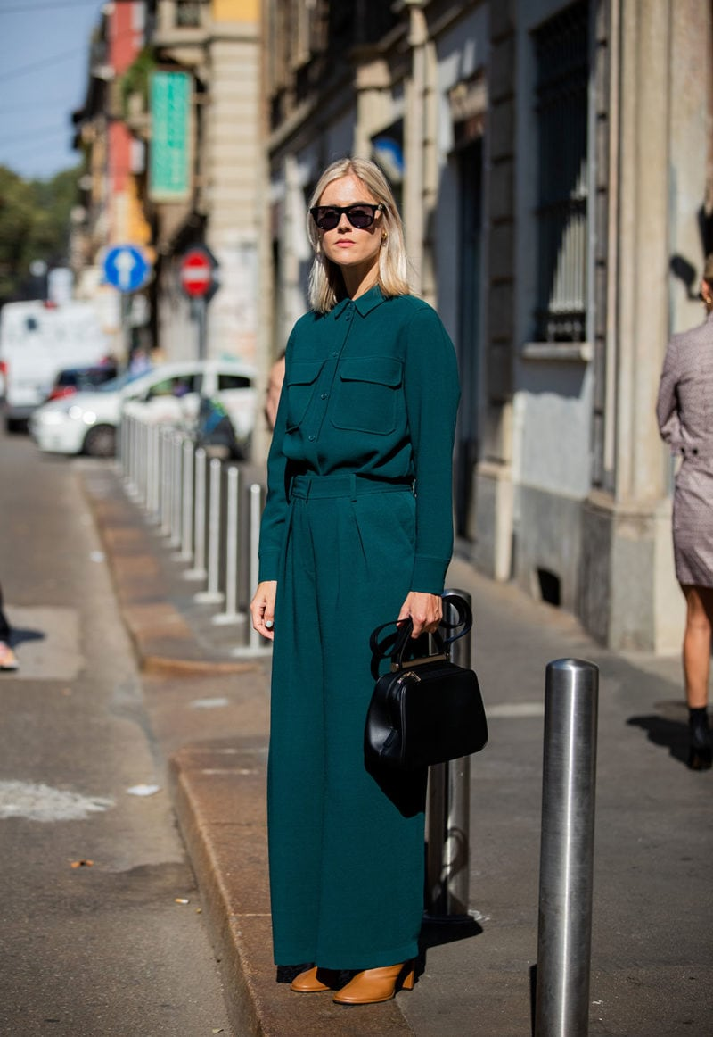 look-street-style-13