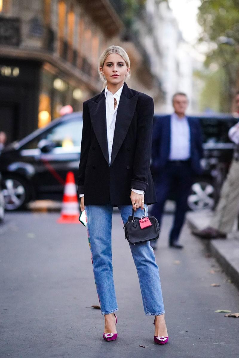 look-street-style-3