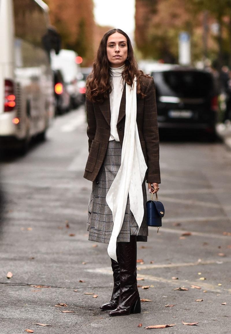 look-street-style-4