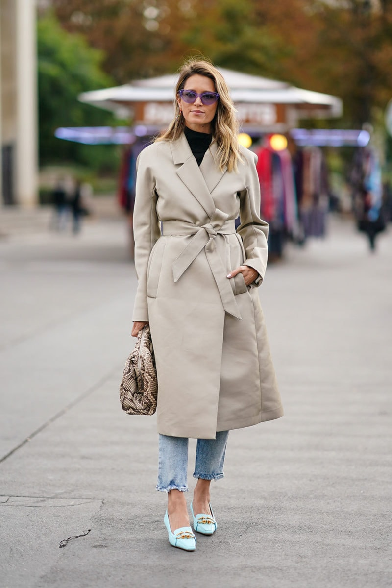 look-street-style-5