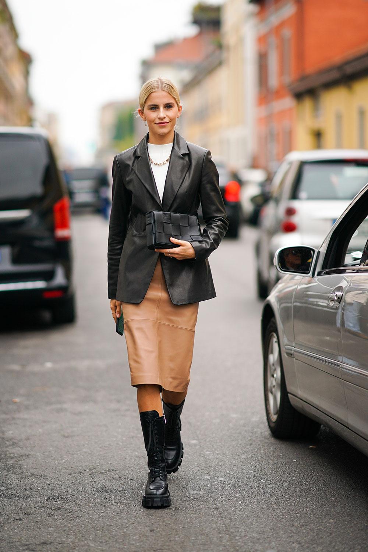 look-street-style-6