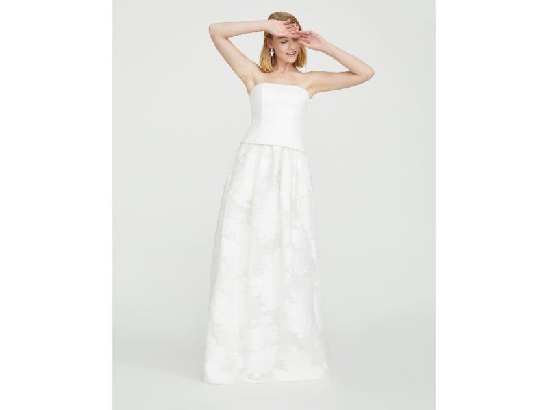 max-mara-bridal-abito-corsetto