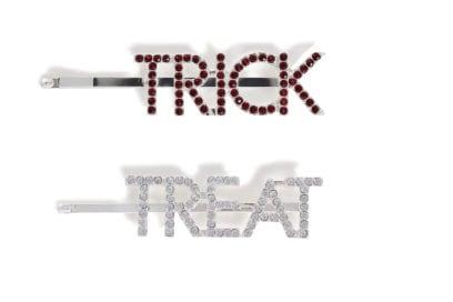 mollette_asos_trick_treat