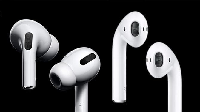 Ecco gli sfondi ideali da abbinare alle cover per iPhone Apple