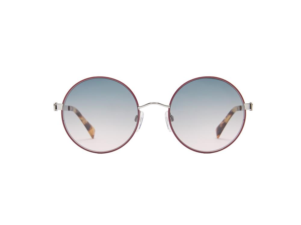 occhiali-da-sole-max-and-co