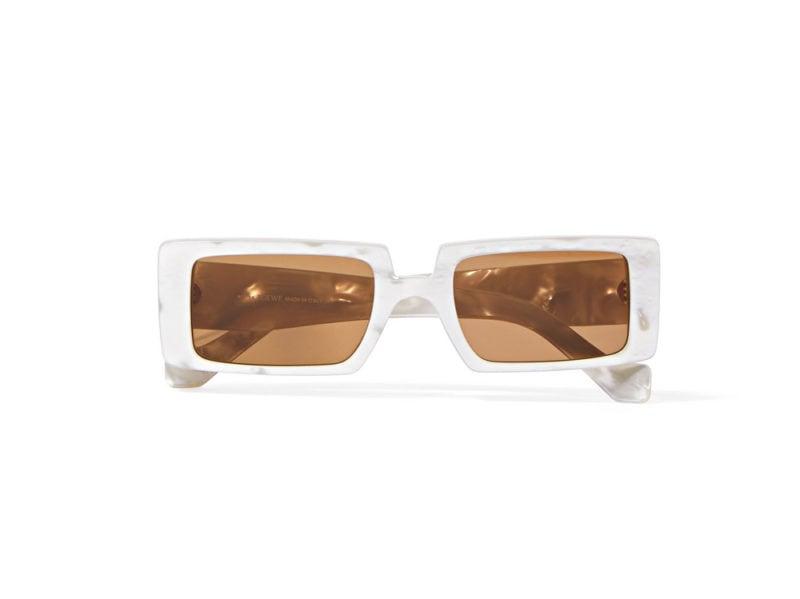 occhiali-da-sole-squadrati-LOEWE-net-a-porter