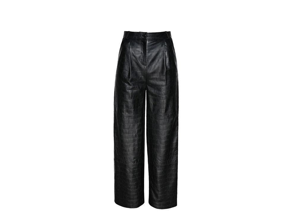 pantaloni-8-by-yoox