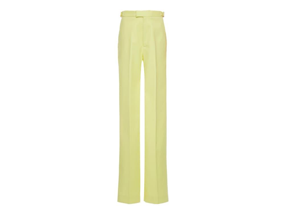pantaloni-attico-spring-2020-moda-operandi