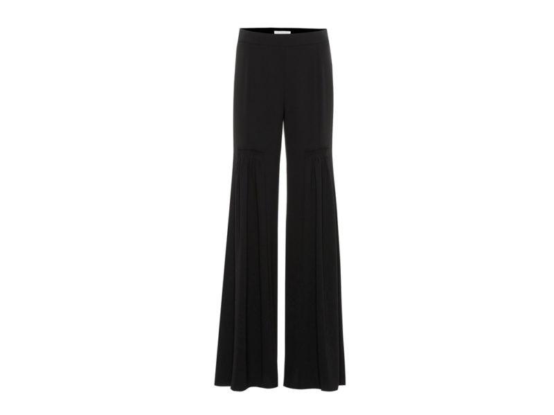 pantaloni-con-spacchi-sul-fondo-CHLOÉ-mytheresa