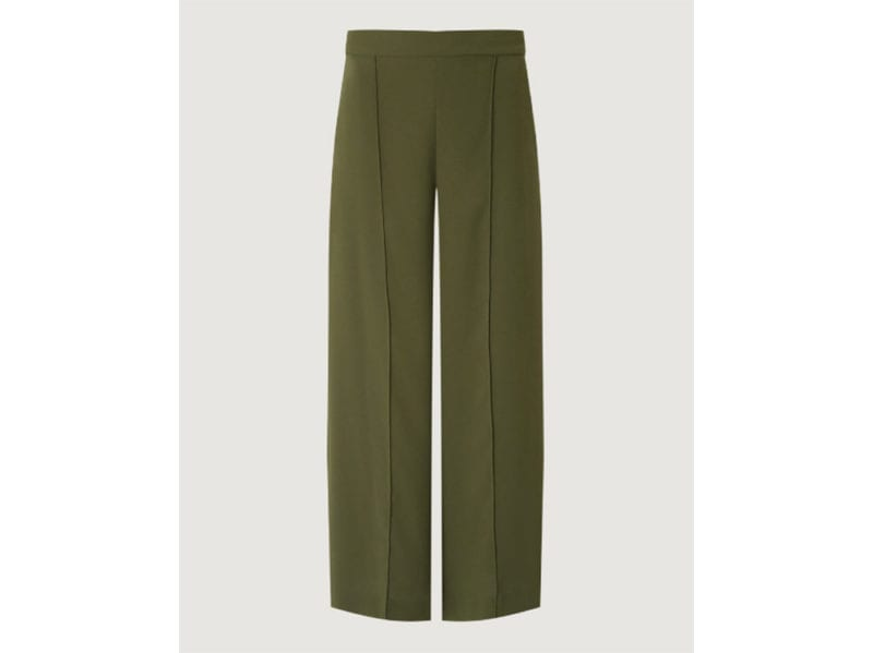 pantaloni-khaki-JIGSAW