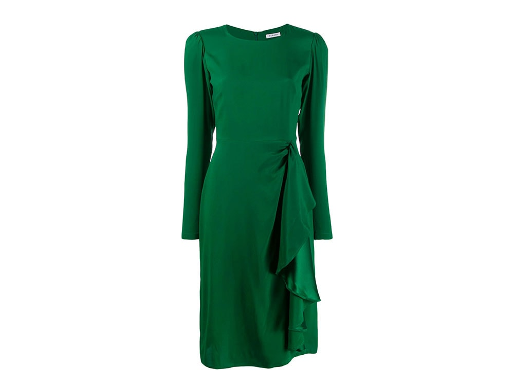 parosh-dress