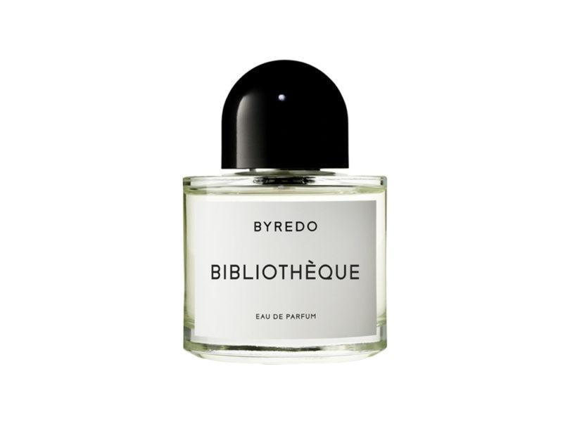 profumi-unisex-byredo-bibliotheque