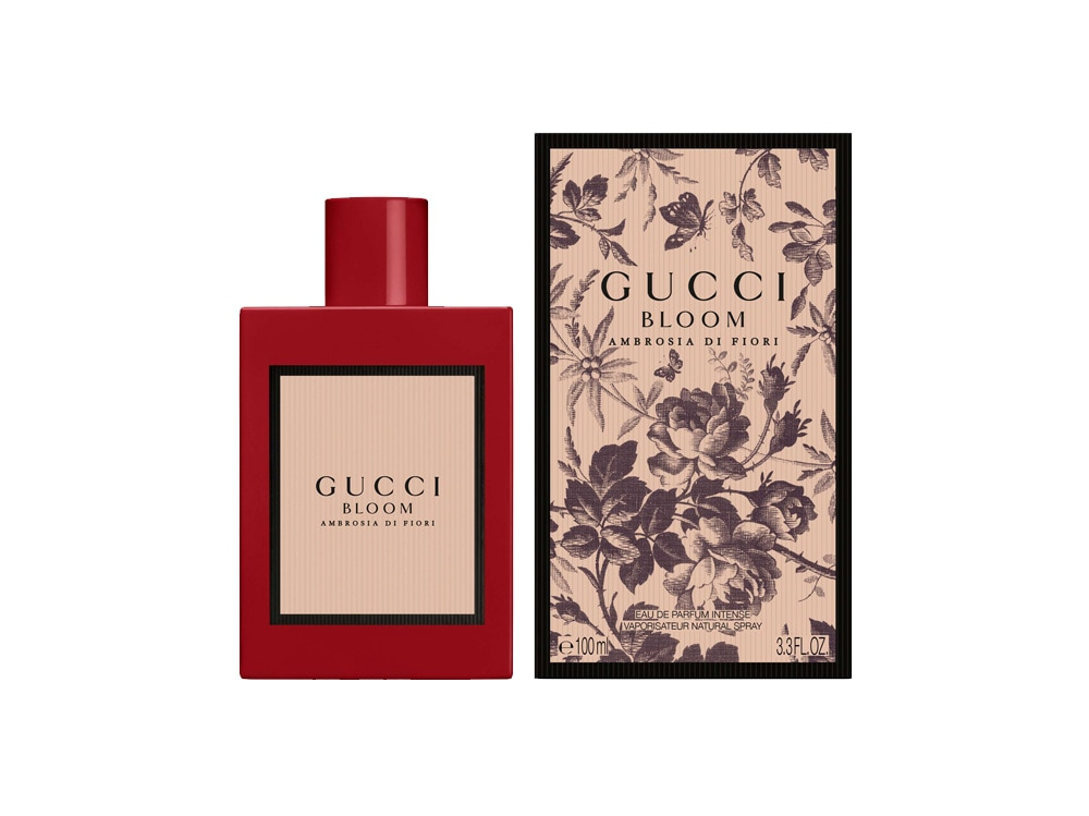 profumo-autunno-gucci-bloom-ambrosia-di-fiori