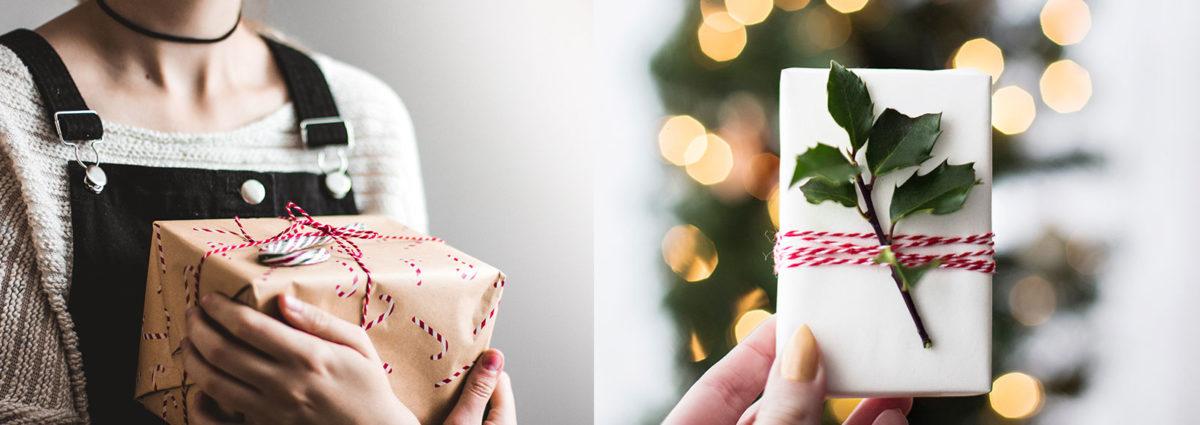 Regali di Natale beauty per lei: le migliori idee regalo di make up e skincare